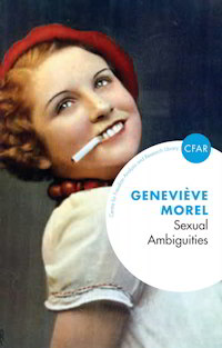 Sexual-Ambiguities-genevieve-morel